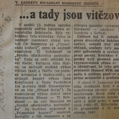 Zář 18.5.1962
